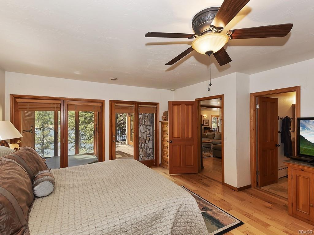 39513 Lake Drive Property Photo 25