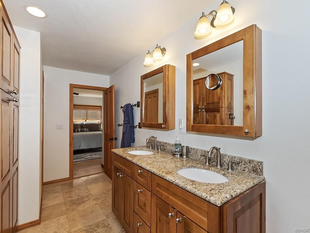 39513 Lake Drive Property Photo 26