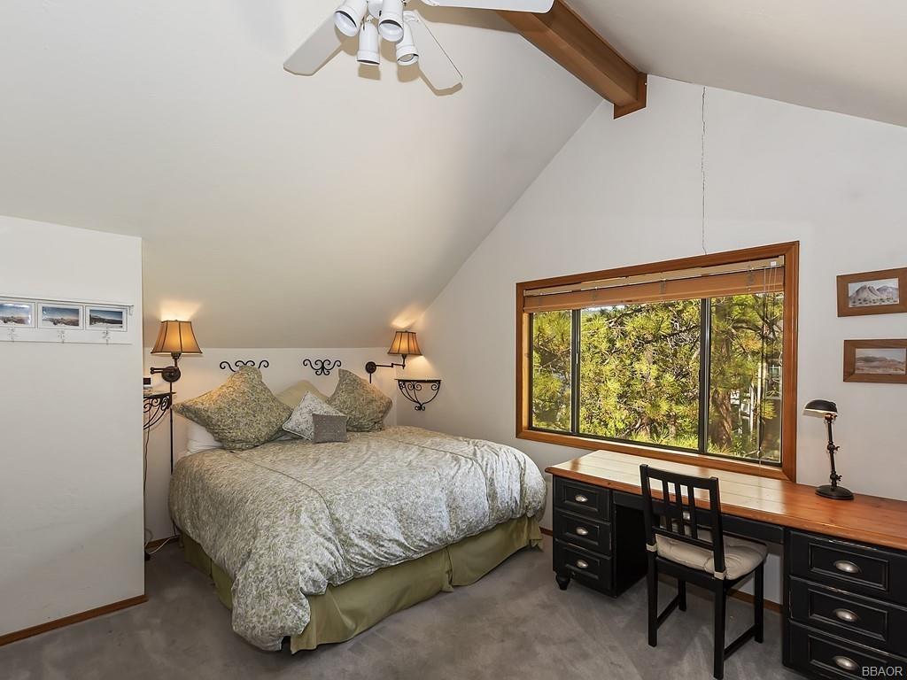 39513 Lake Drive Property Photo 28