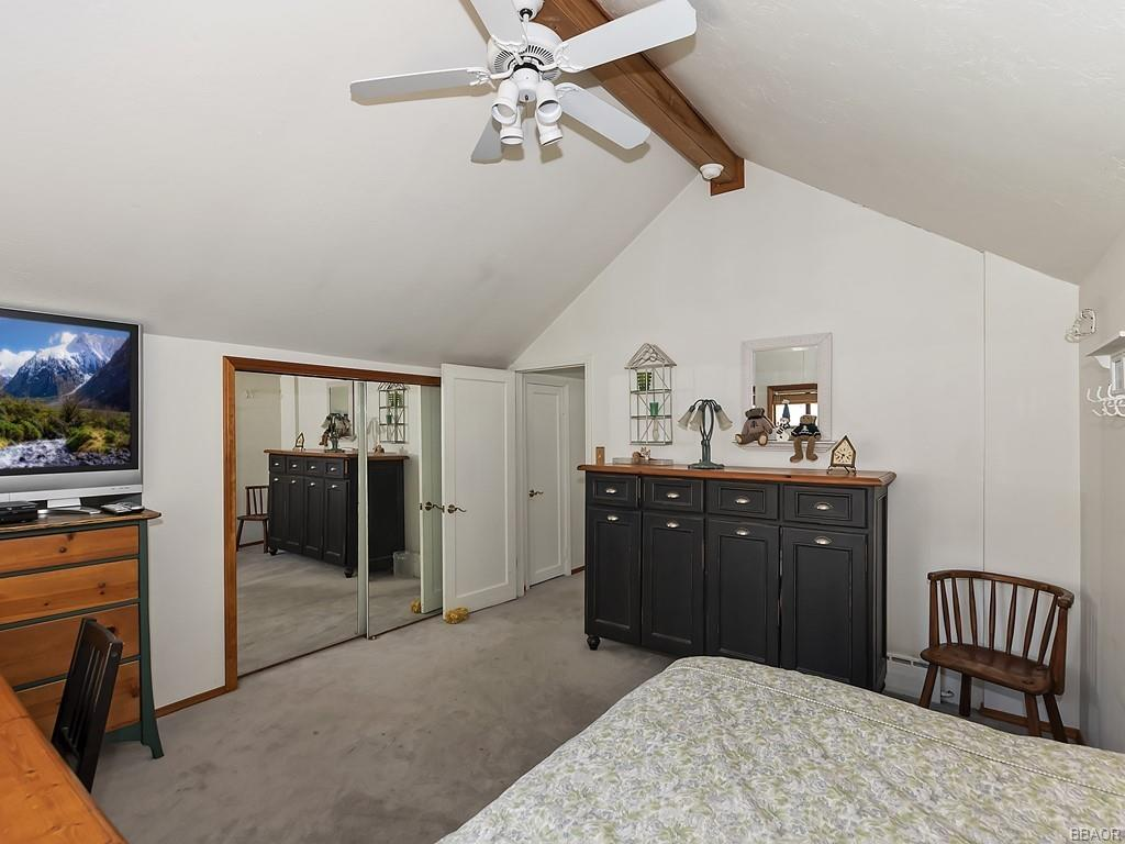 39513 Lake Drive Property Photo 29