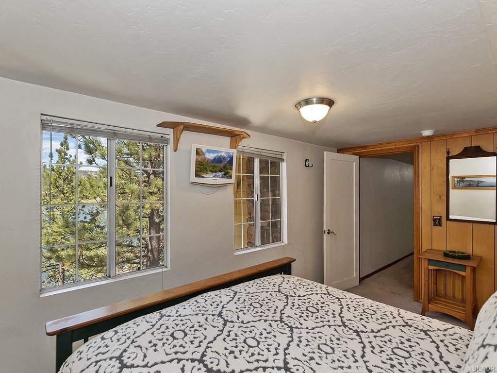 39513 Lake Drive Property Photo 36