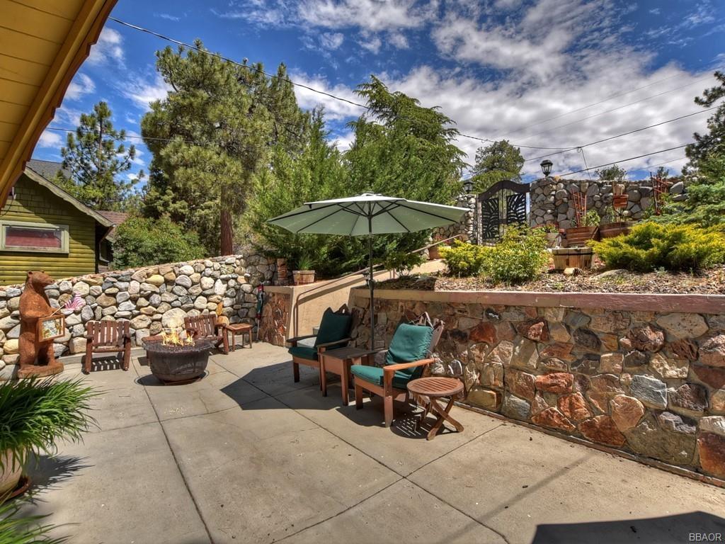 39513 Lake Drive Property Photo 39