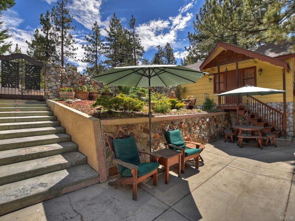 39513 Lake Drive Property Photo 40