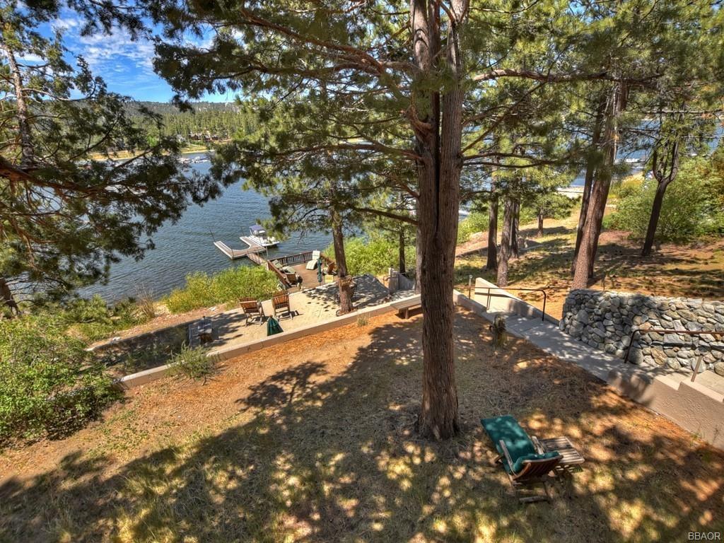 39513 Lake Drive Property Photo 42