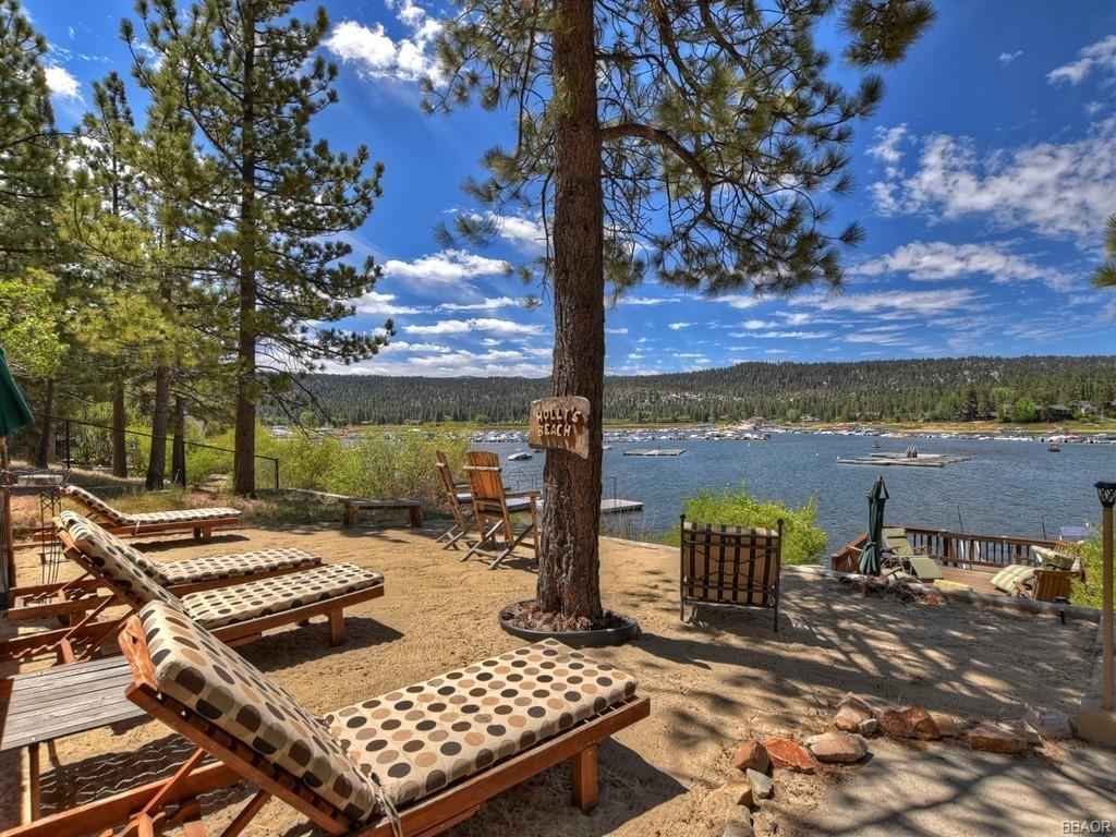 39513 Lake Drive Property Photo 44