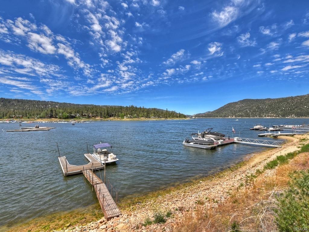 39513 Lake Drive Property Photo 45