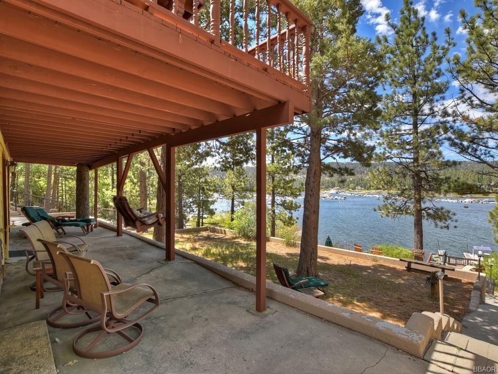 39513 Lake Drive Property Photo 47