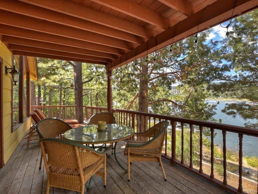 39513 Lake Drive Property Photo 48