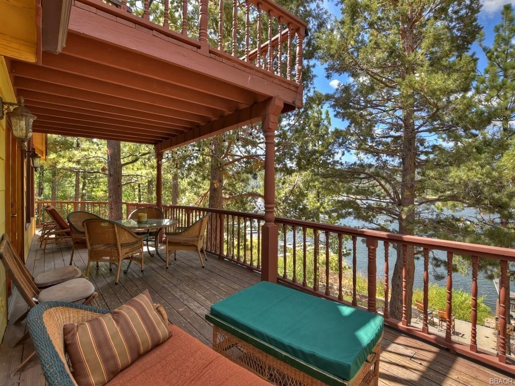39513 Lake Drive Property Photo 49