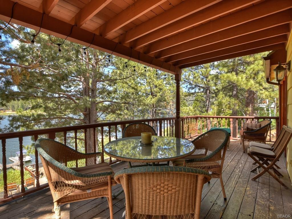 39513 Lake Drive Property Photo 50