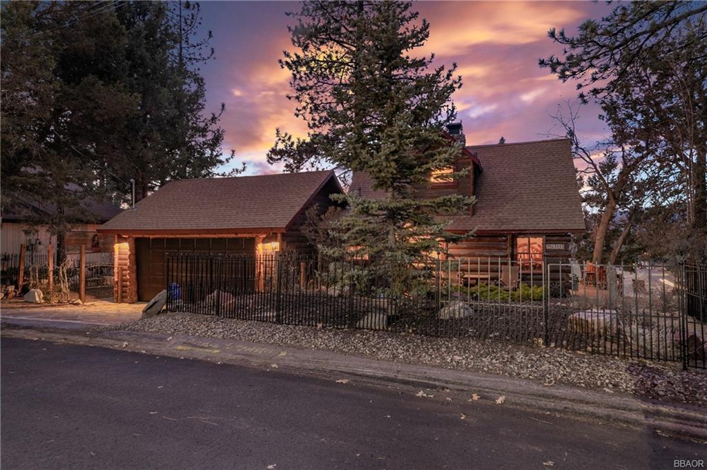 43133 Sheephorn Road Property Photo 1
