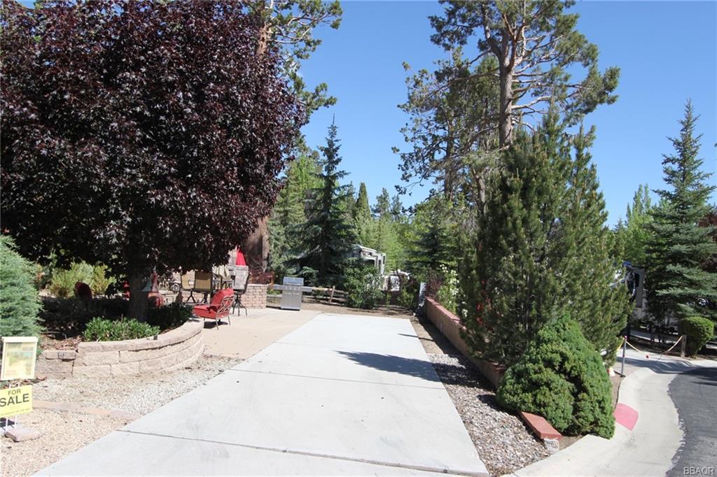 40751 North Shore Lane #65 Property Photo
