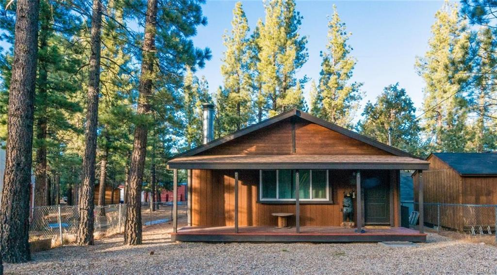 2051 6th Lane Property Photo 1