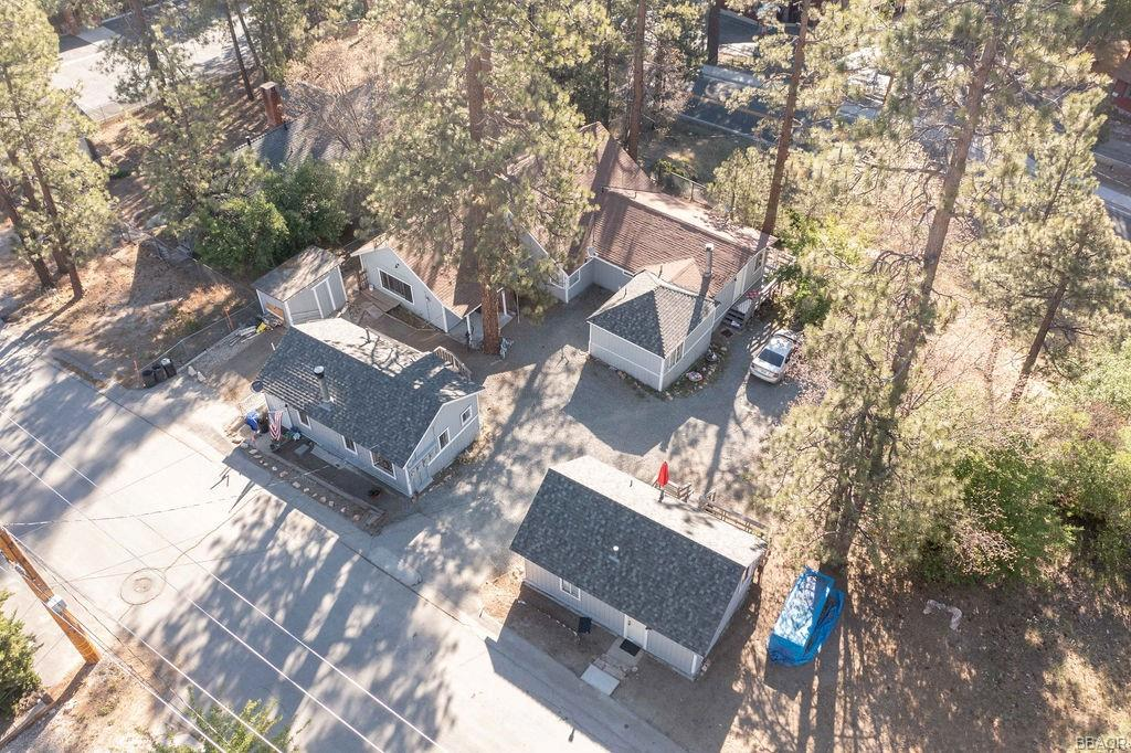 661 Spruce Road Property Photo 1