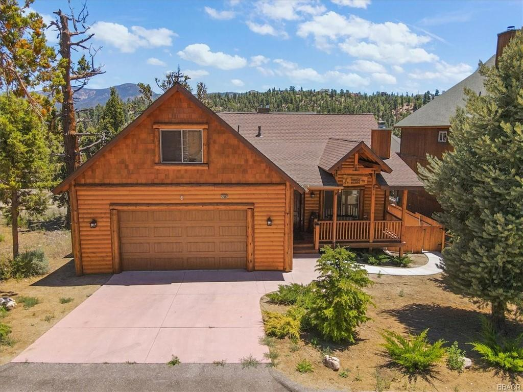 42582 Bear Loop Property Photo 1