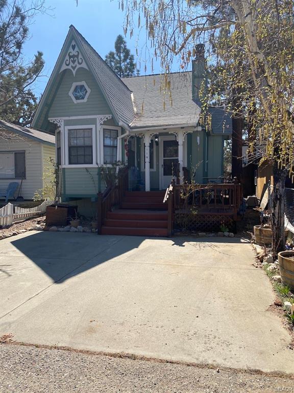 114 Cedar Lane Property Photo 1