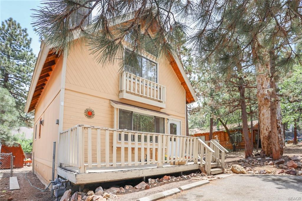 249 Highland Lane Property Photo 1