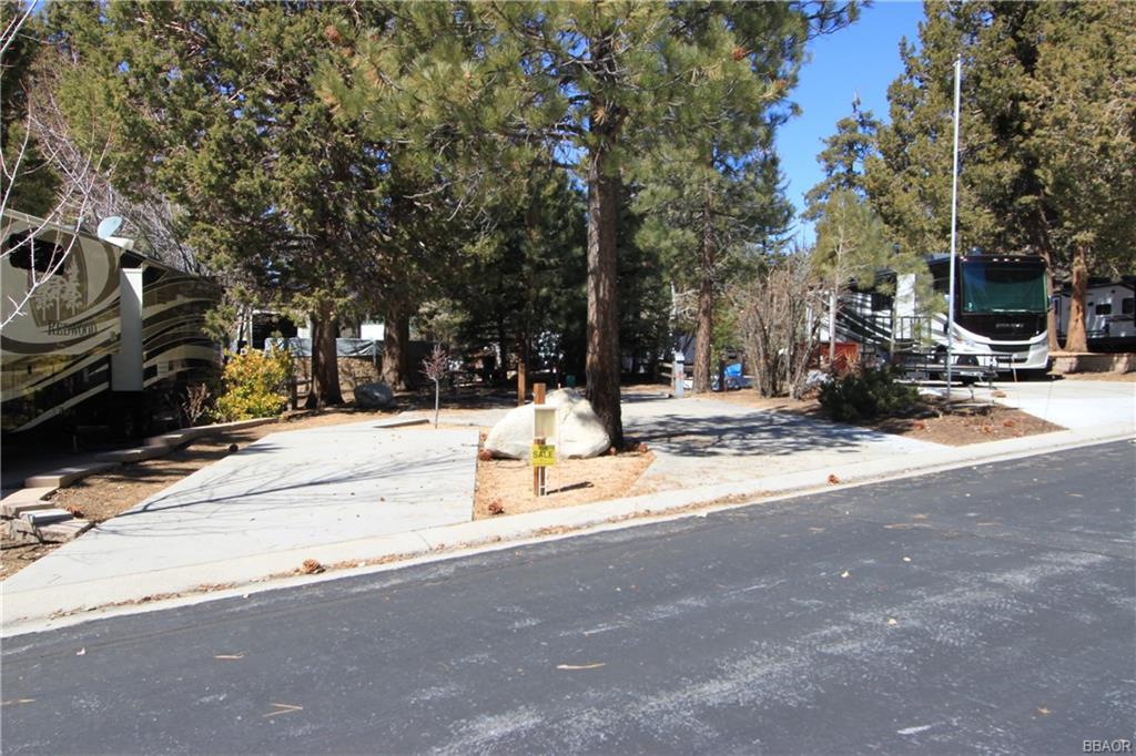 40751 North Shore Lane #114 Property Photo