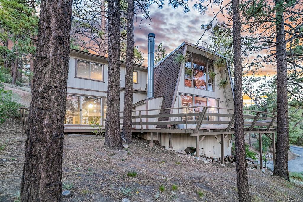 900 Butte Avenue Property Photo 1