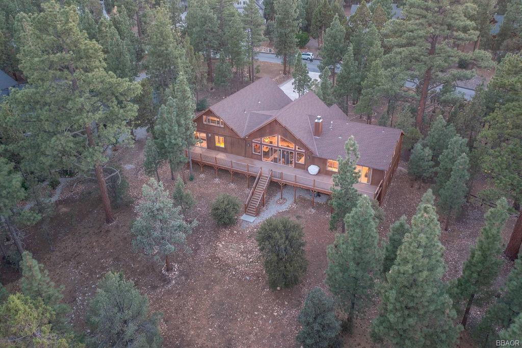 1020 Heritage Trail Property Photo 1