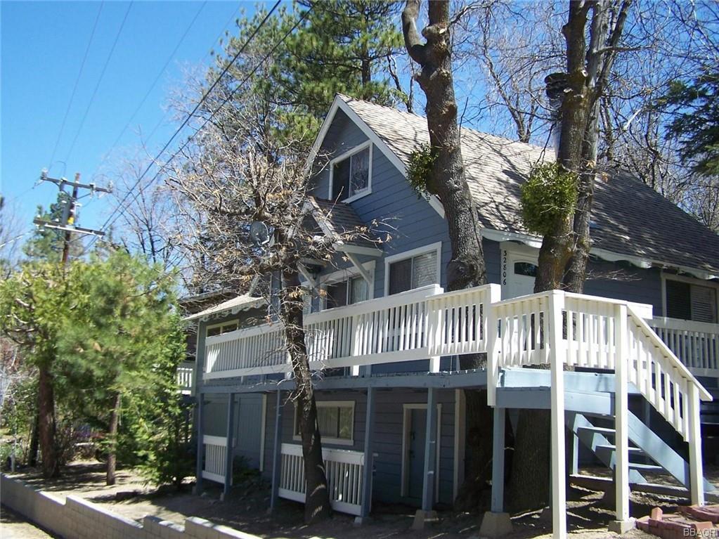 32806 Truman Lane Property Photo 1