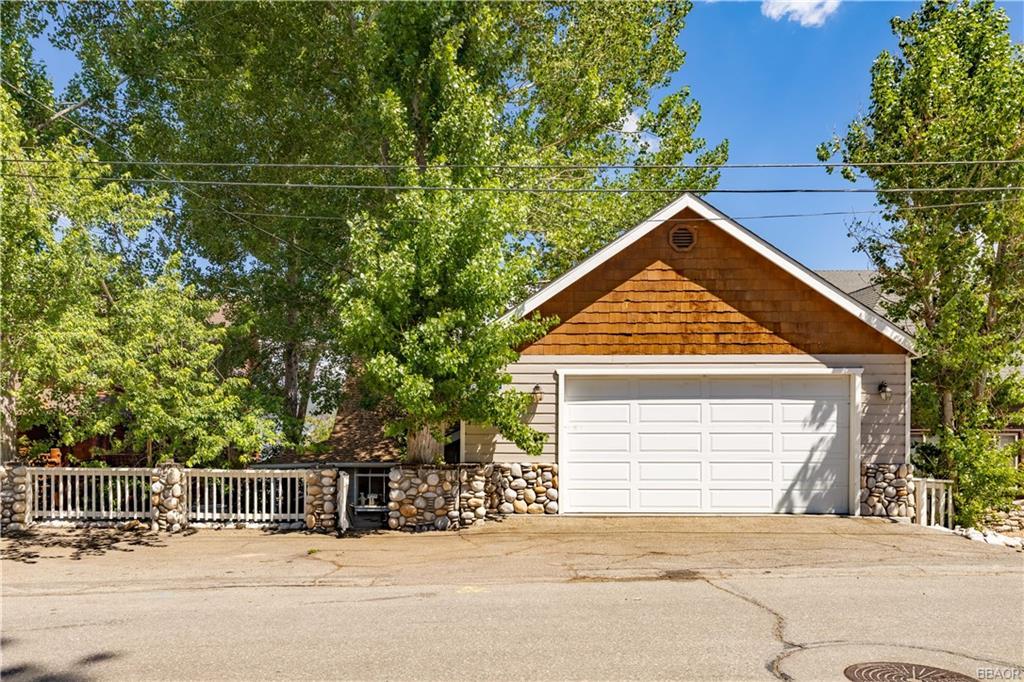 40612 Simonds Drive Property Photo 36