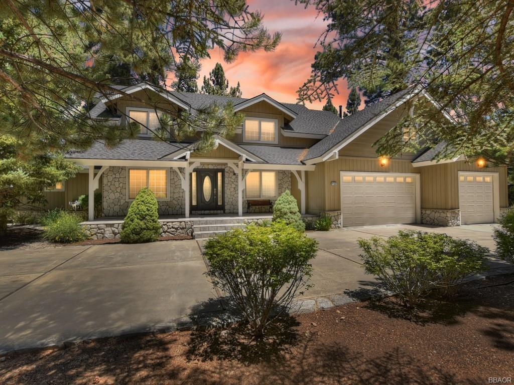 41532 Stonebridge Road Property Photo 1
