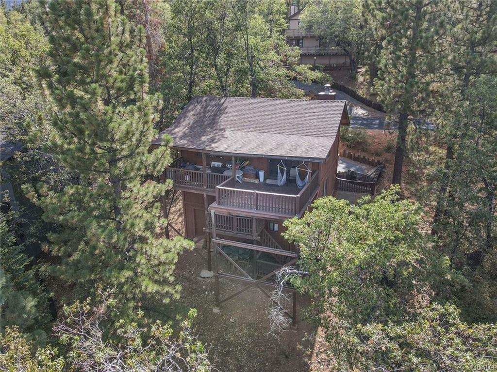 1540 Tuolumne Road Property Photo