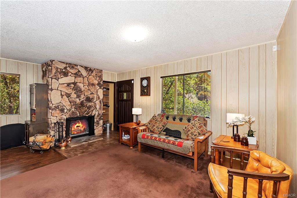 235 Vista Avenue Property Photo 1