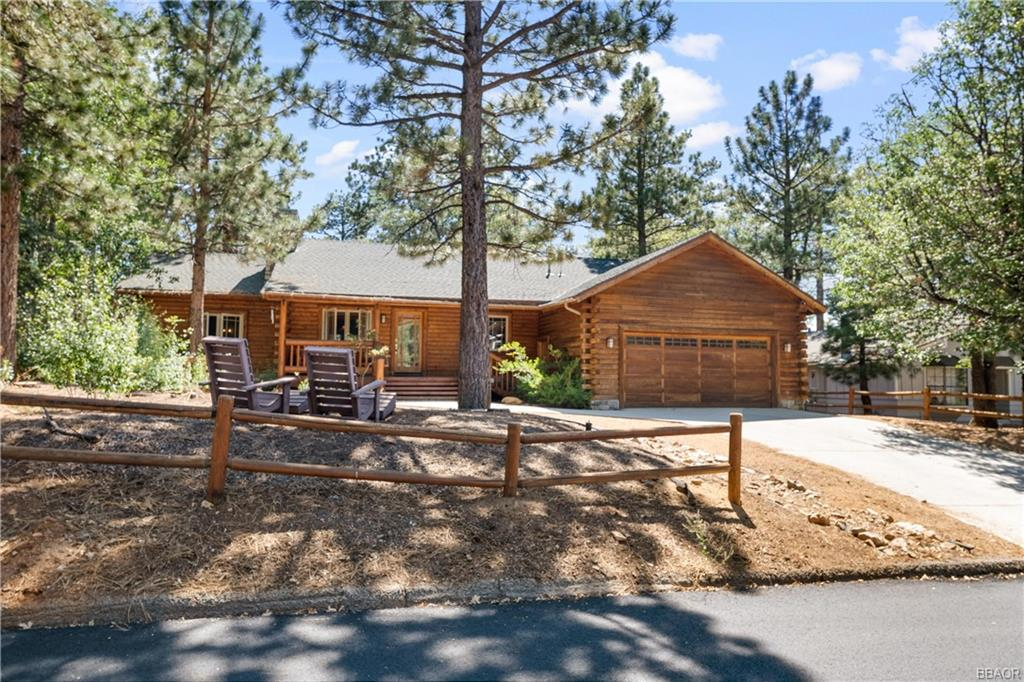 1751 Cascade Road Property Photo 6