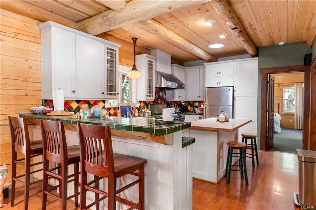 1751 Cascade Road Property Photo 11