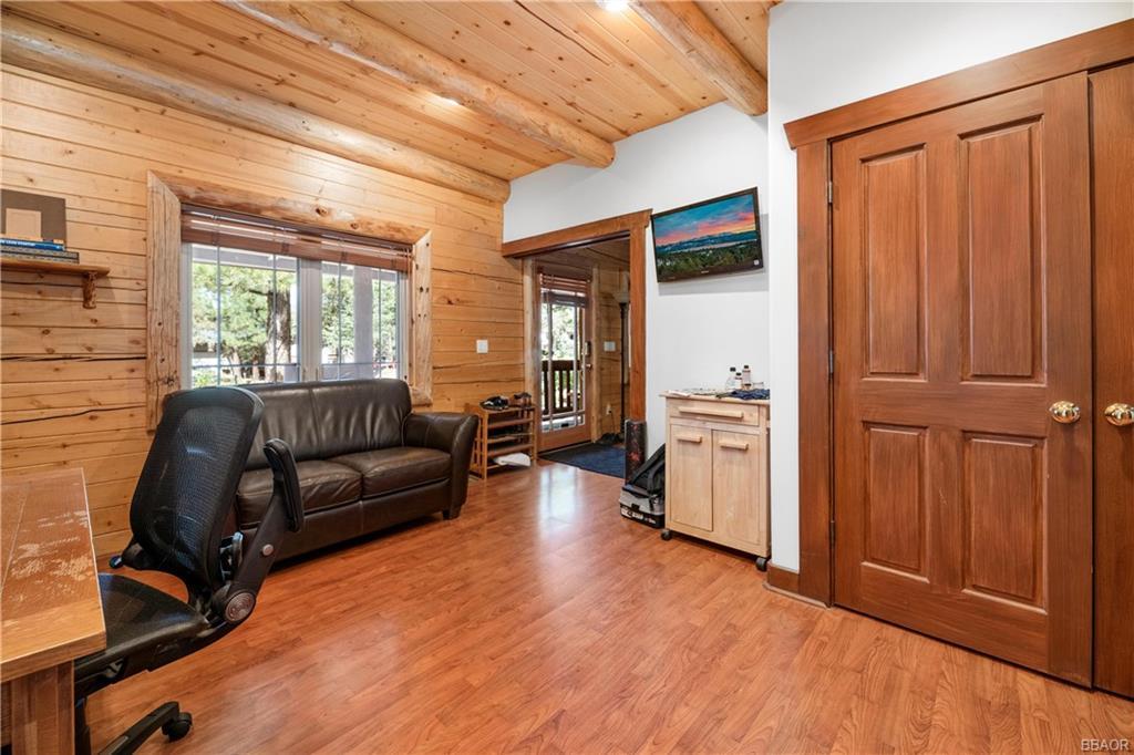 1751 Cascade Road Property Photo 17