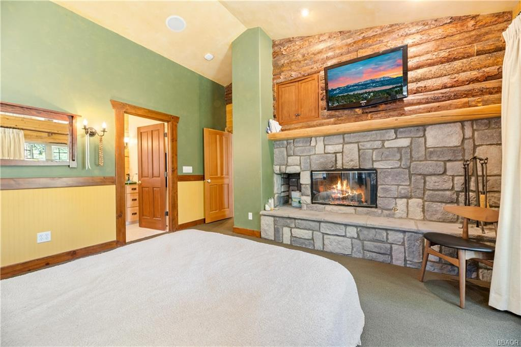 1751 Cascade Road Property Photo 22