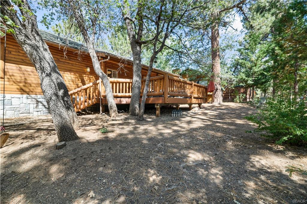 1751 Cascade Road Property Photo 34