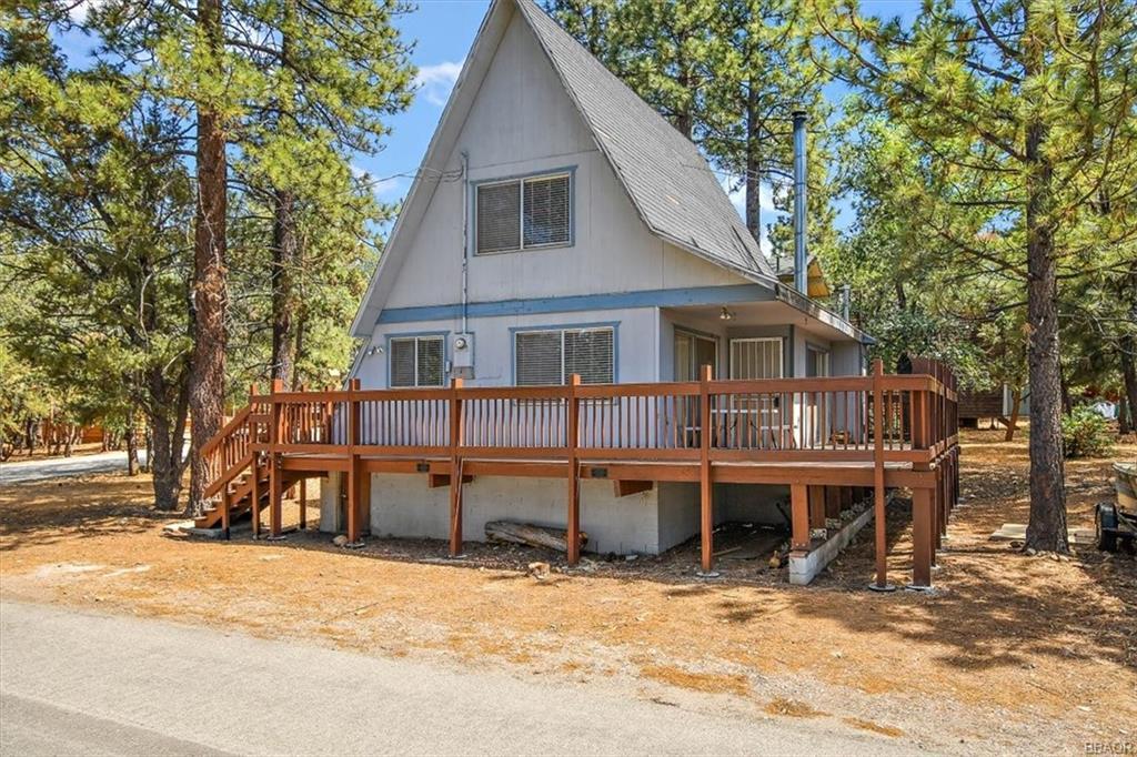 204 Wabash Lane Property Photo 1