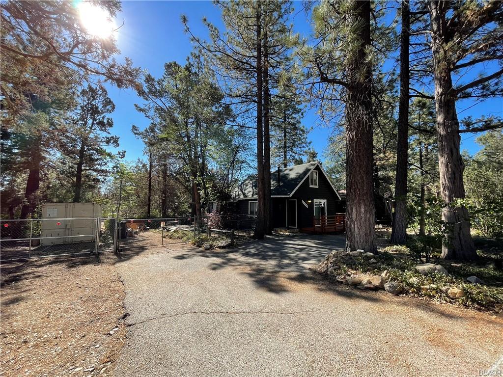 389 Spruce Lane Property Photo 1