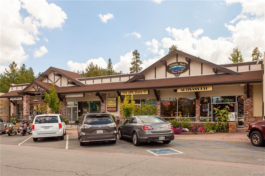 40729 Village Drive Property Photo