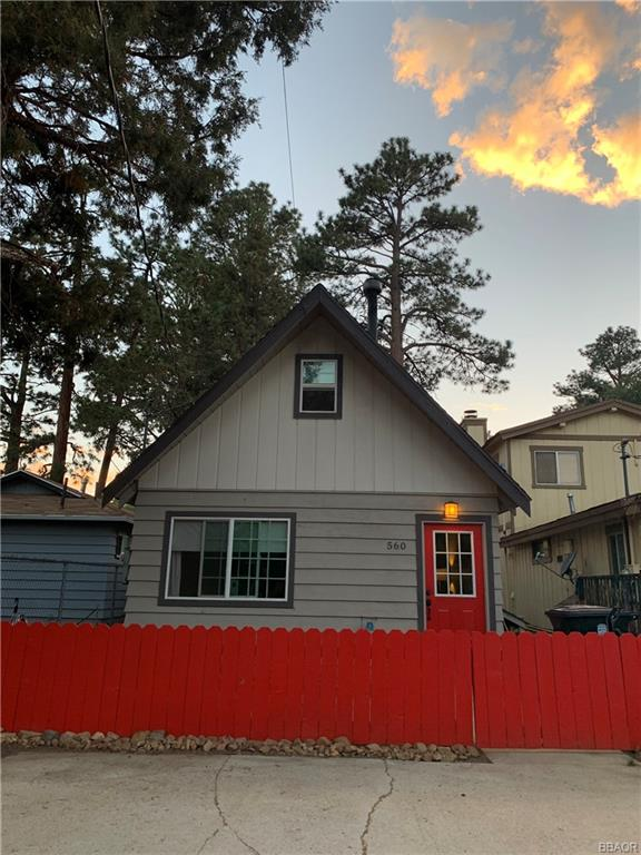 560 Riverside Avenue Property Photo 1