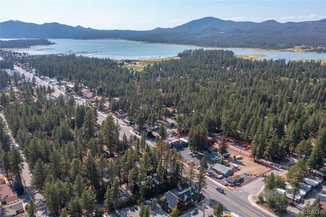41656 Big Bear Boulevard Property Photo