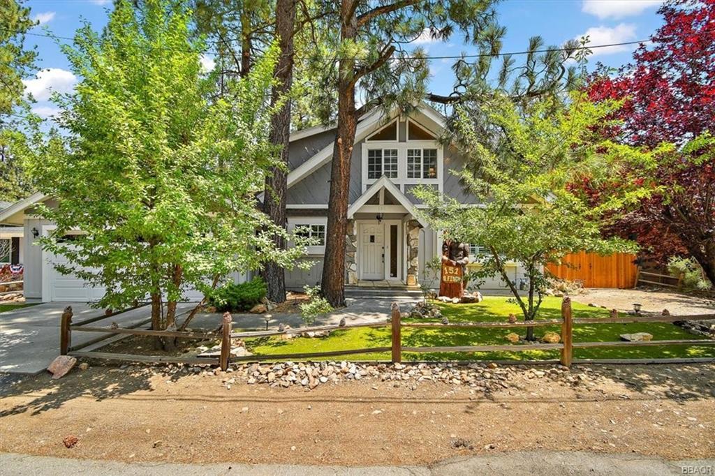 151 Finch Drive Property Photo 1