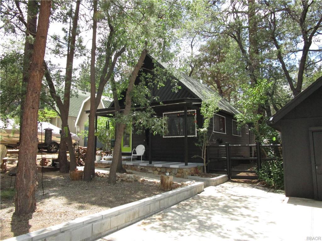 788 Sunset Lane Property Photo 1