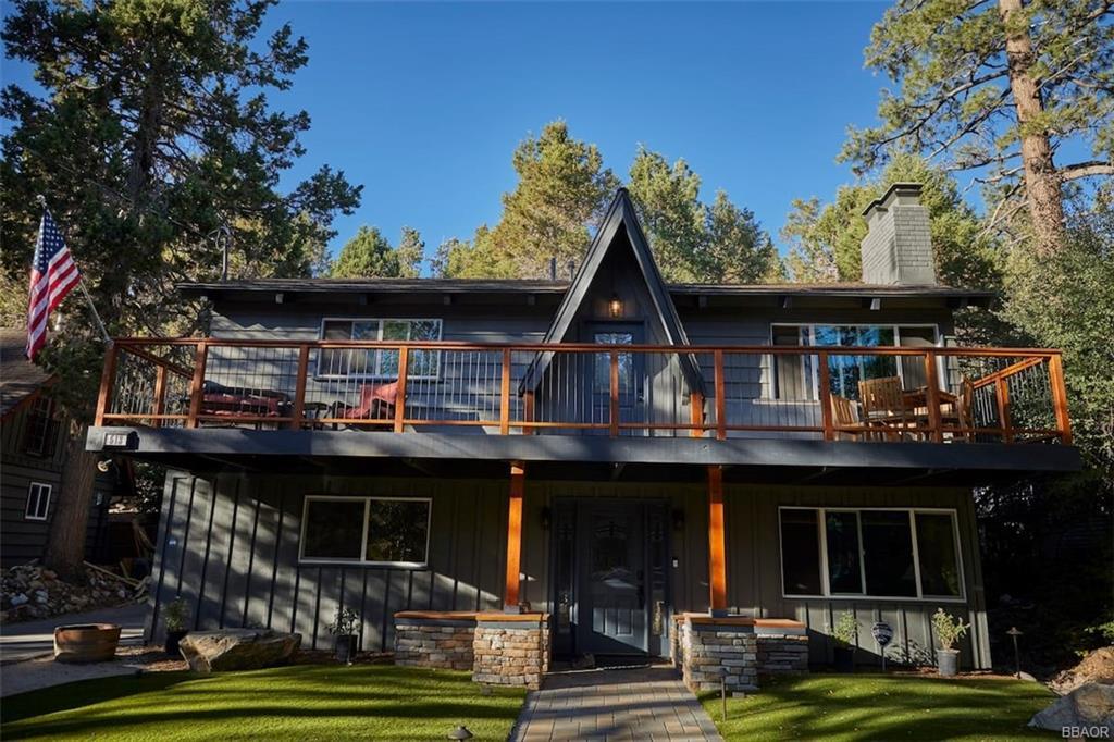 513 Catalina Road Property Photo 1