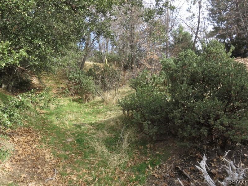 0 Hillside Spur Property Photo