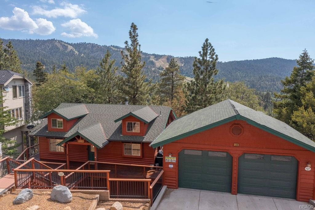 43669 Wolf Road Property Photo 1
