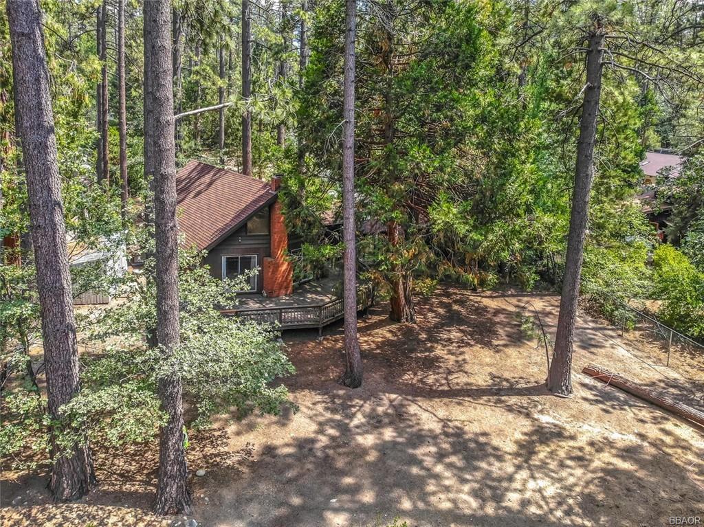 53680 Idyllbrook Property Photo