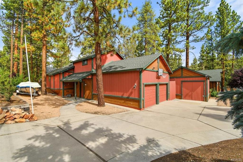 42512 Fox Farm Road Property Photo 1