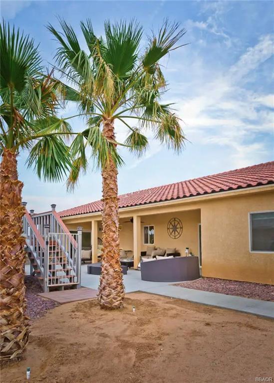 92252 Real Estate Listings Main Image