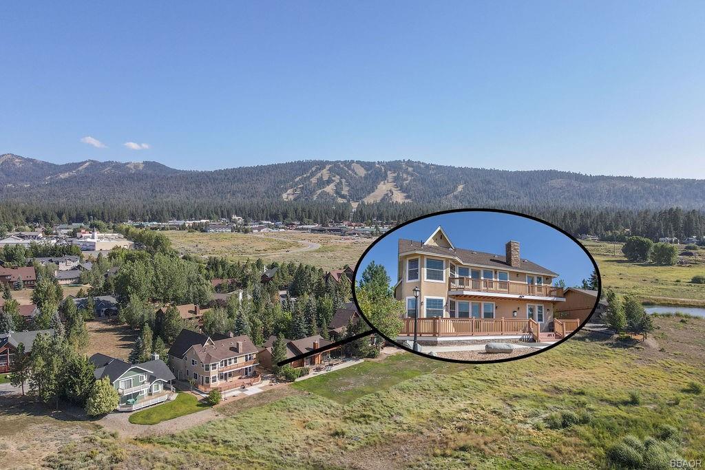 370 Meadow Circle N Property Photo 3