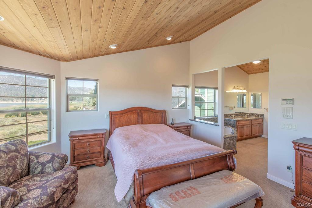 370 Meadow Circle N Property Photo 19