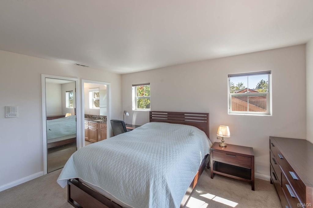 370 Meadow Circle N Property Photo 30